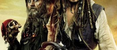 http://www.minded.fr/2013/12/01/pirates-des-caraibes/