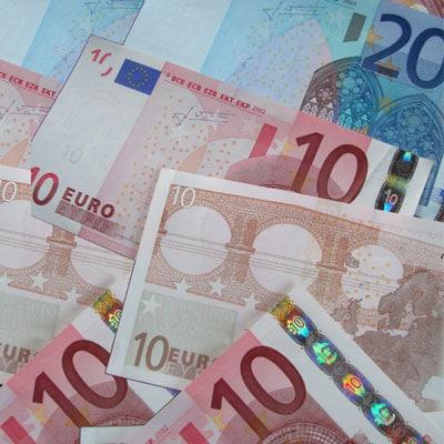 puzzle argent et monnaies