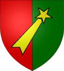 Blason-Rhin-Danube