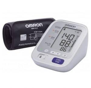 tensiomètre brassard Omron M3